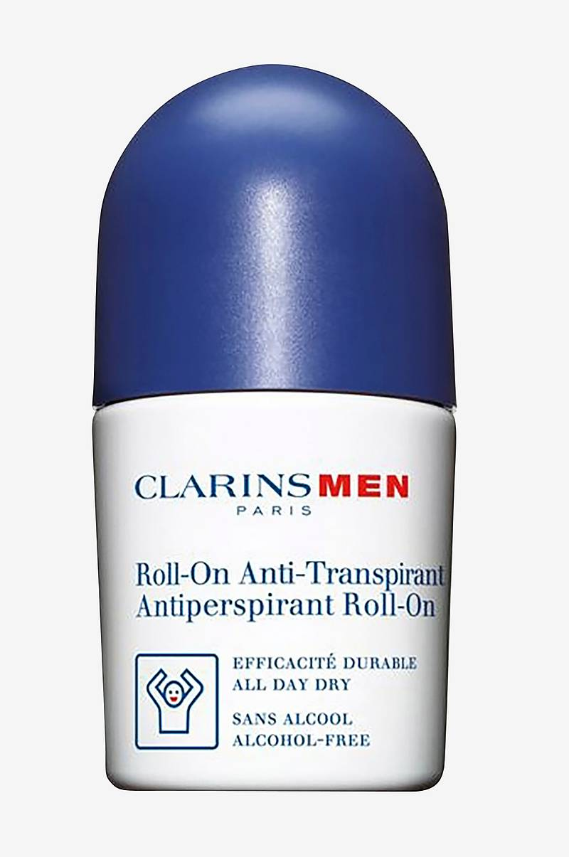 Men Deo Roll-On 50 ml