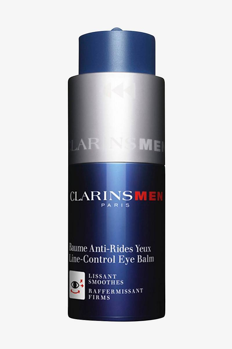Men Line-Control Eye Balm 20 ml
