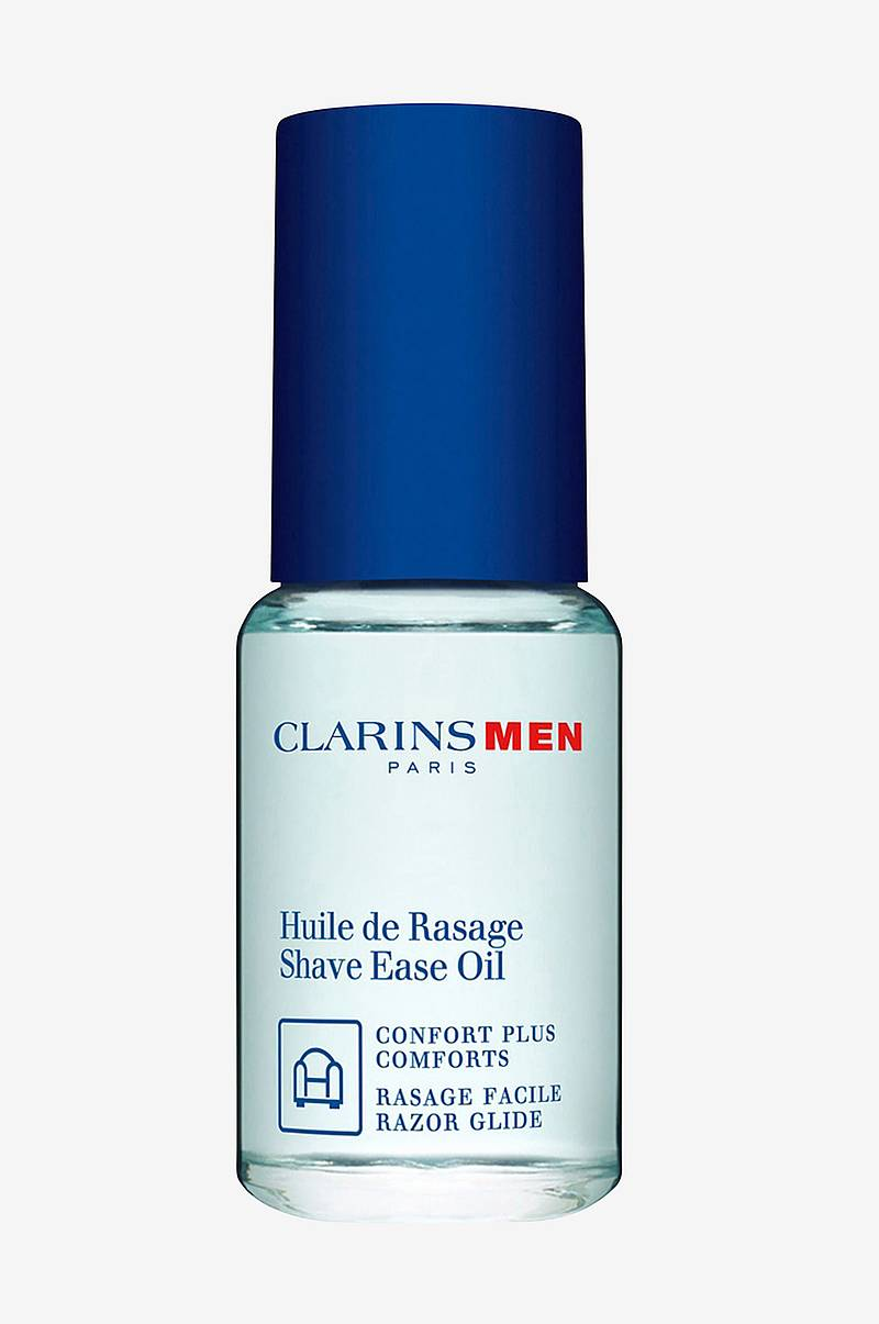 Shave Ease Oil 30 ml