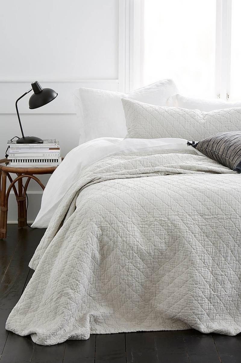 Överkast - Shoppa sängöverkast online hos Ellos.se 54357e977fb71
