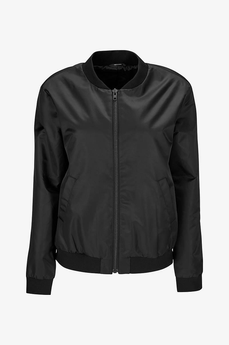 Innejackor i olika modeller - Shoppa online Ellos.se db1b29d27d5bd