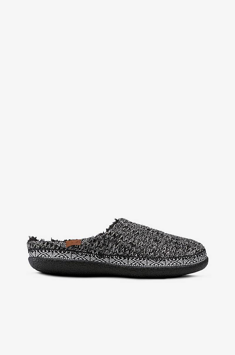 Innetofflor Ivy Slipper