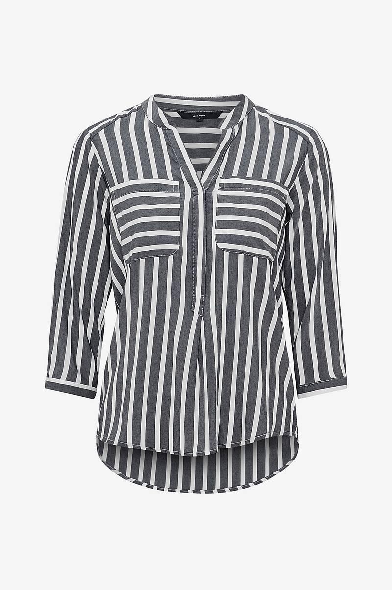 Vero-moda Skjortor   blusar - Shoppa online Ellos.se 842c0b54b441a