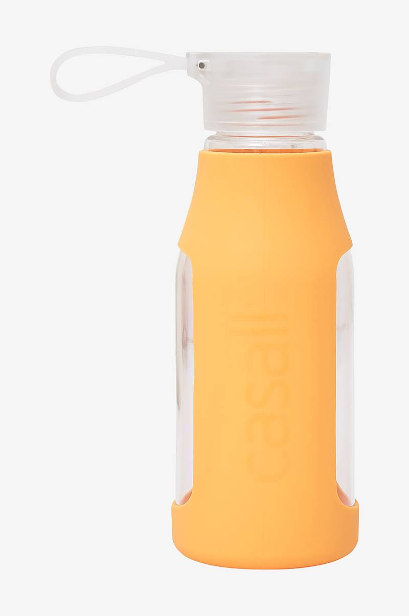 Grip Light Bottle -vesipullo 0,4L