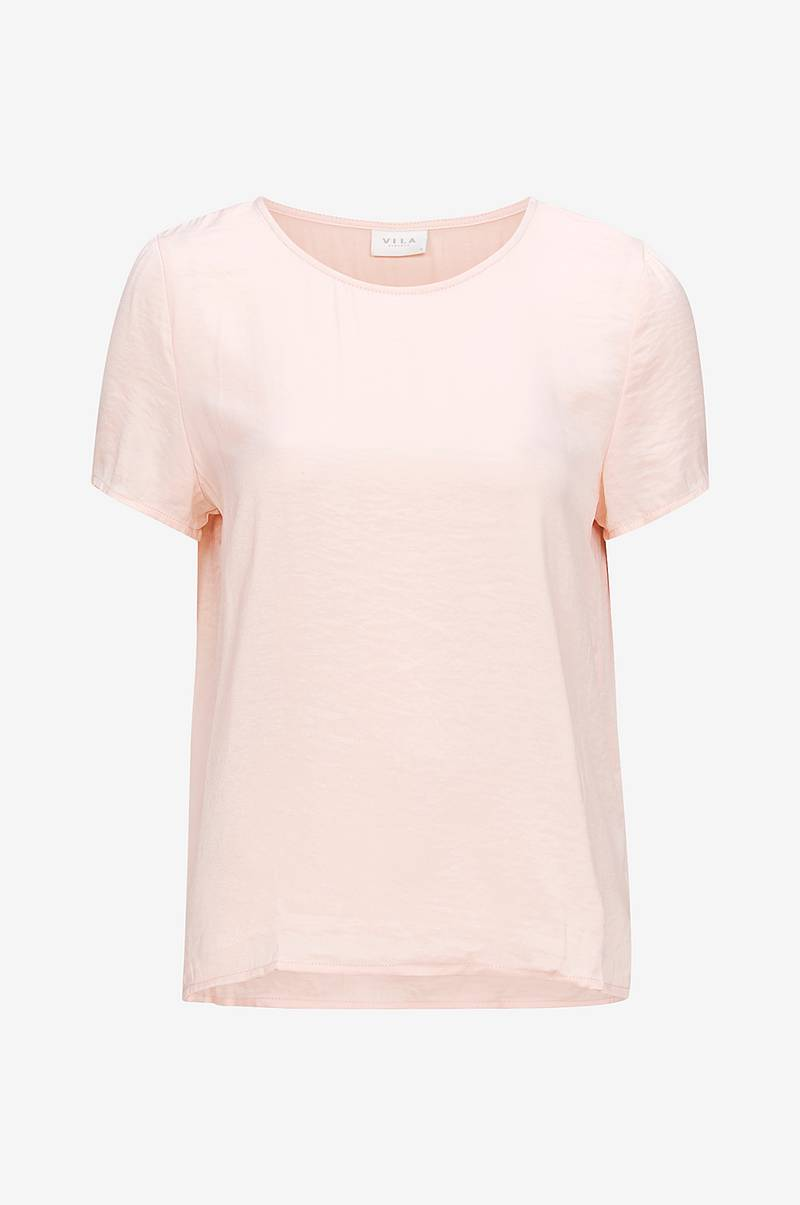Top Vicava S/S Top-noos