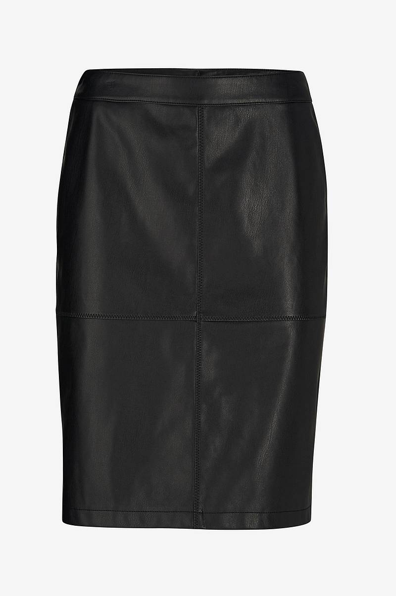 Kjol ViPen New Skirt