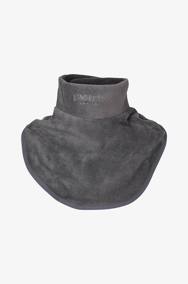 Fleecehals Neck Warmer Classic