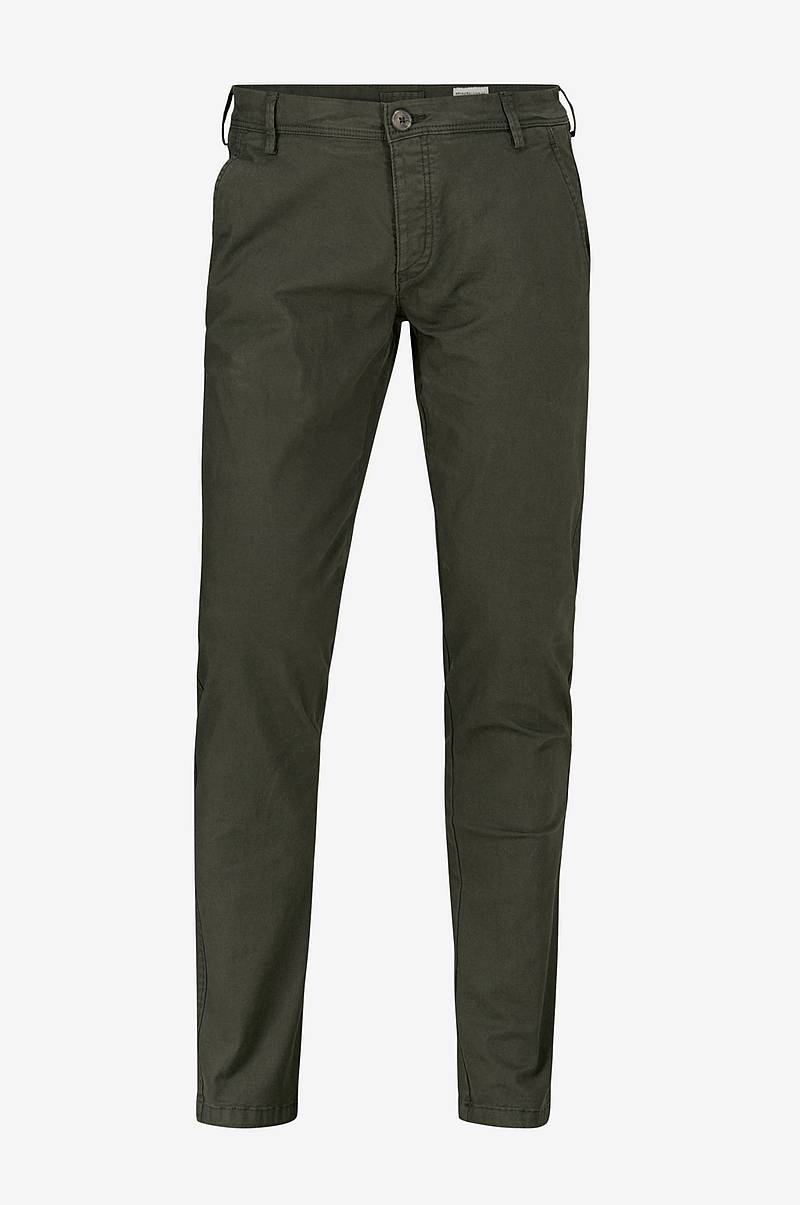 Byxa Forest Nights St Pants