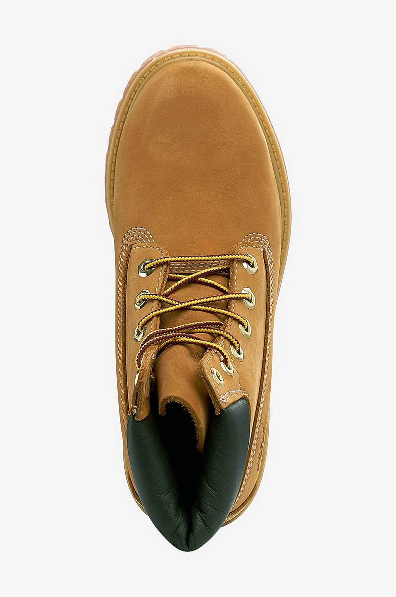 6in Premium Boot nilkkurit