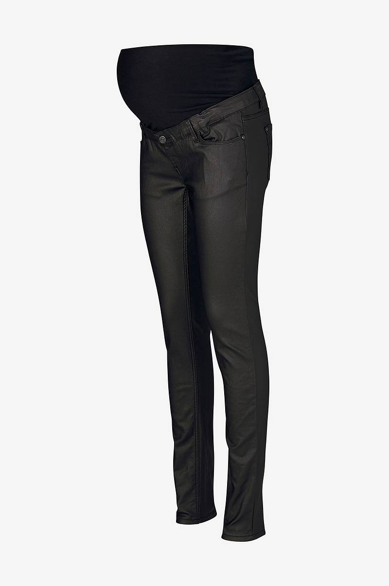 Ventejeans Skinny Coated