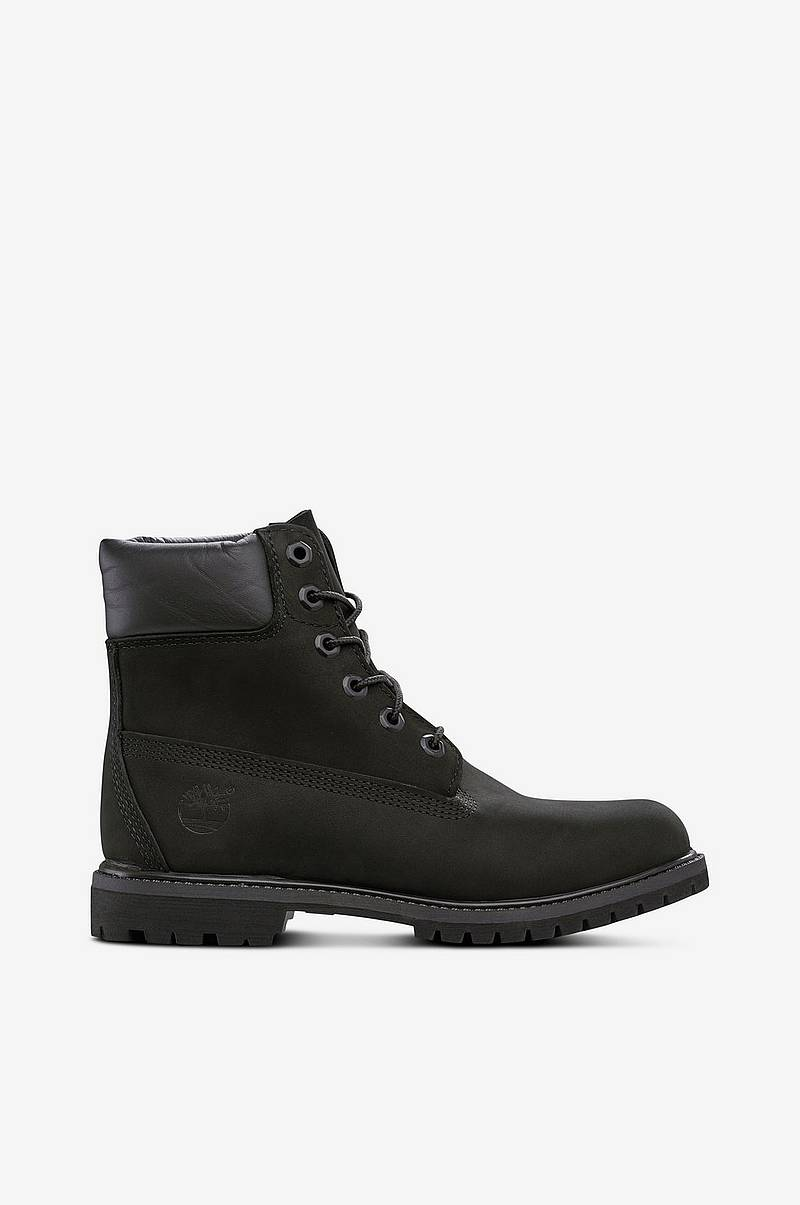 Støvle 6in Premium Boot - W