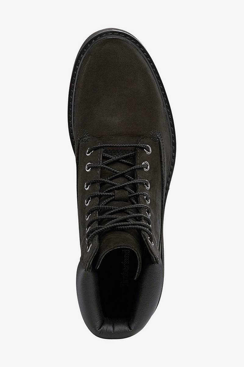 Kenniston 6in Lace Up nilkkurit