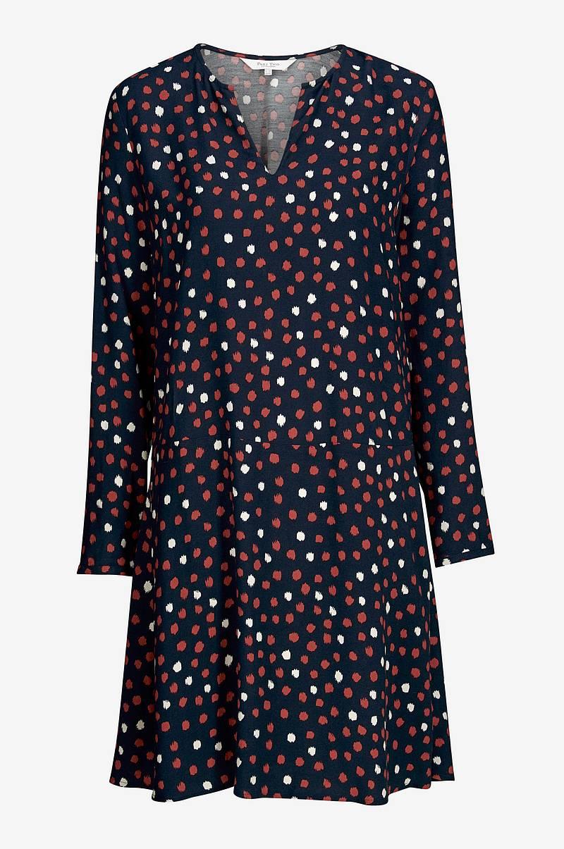 05f91fda11b4 Part-two Klänningar i olika färger - Shoppa klänning online Ellos.se