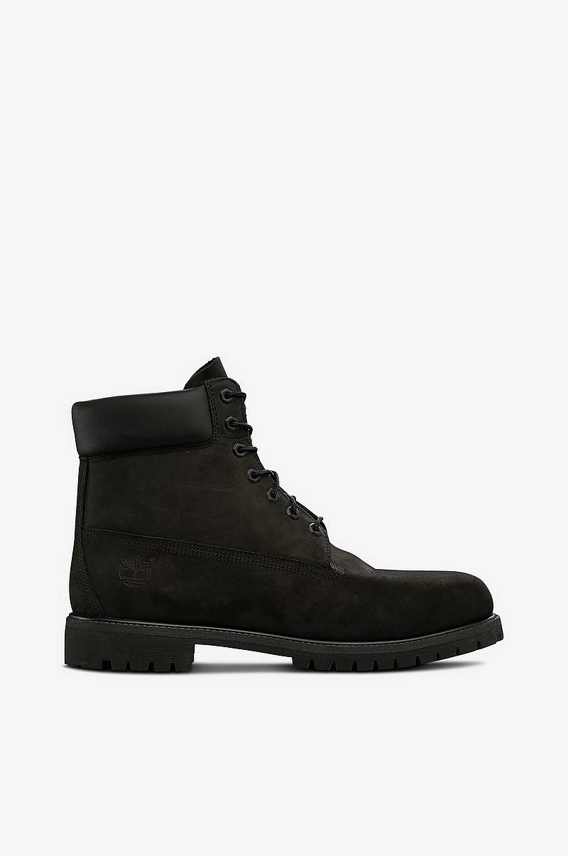 Kängor 6in Premium Boot