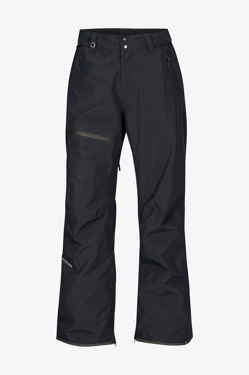 Snowboardbyxor Forever 2L GORE-TEX®