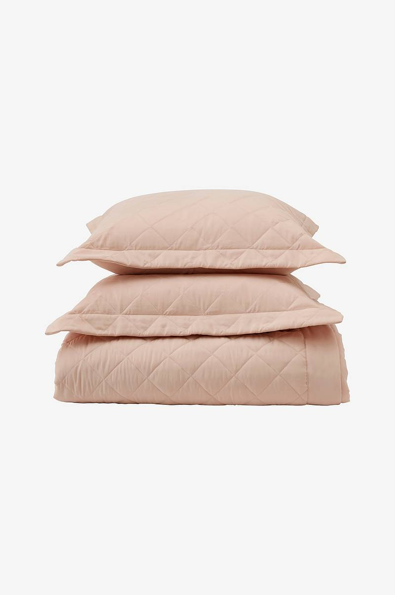3423826a Tekstiler online - Ellos.no