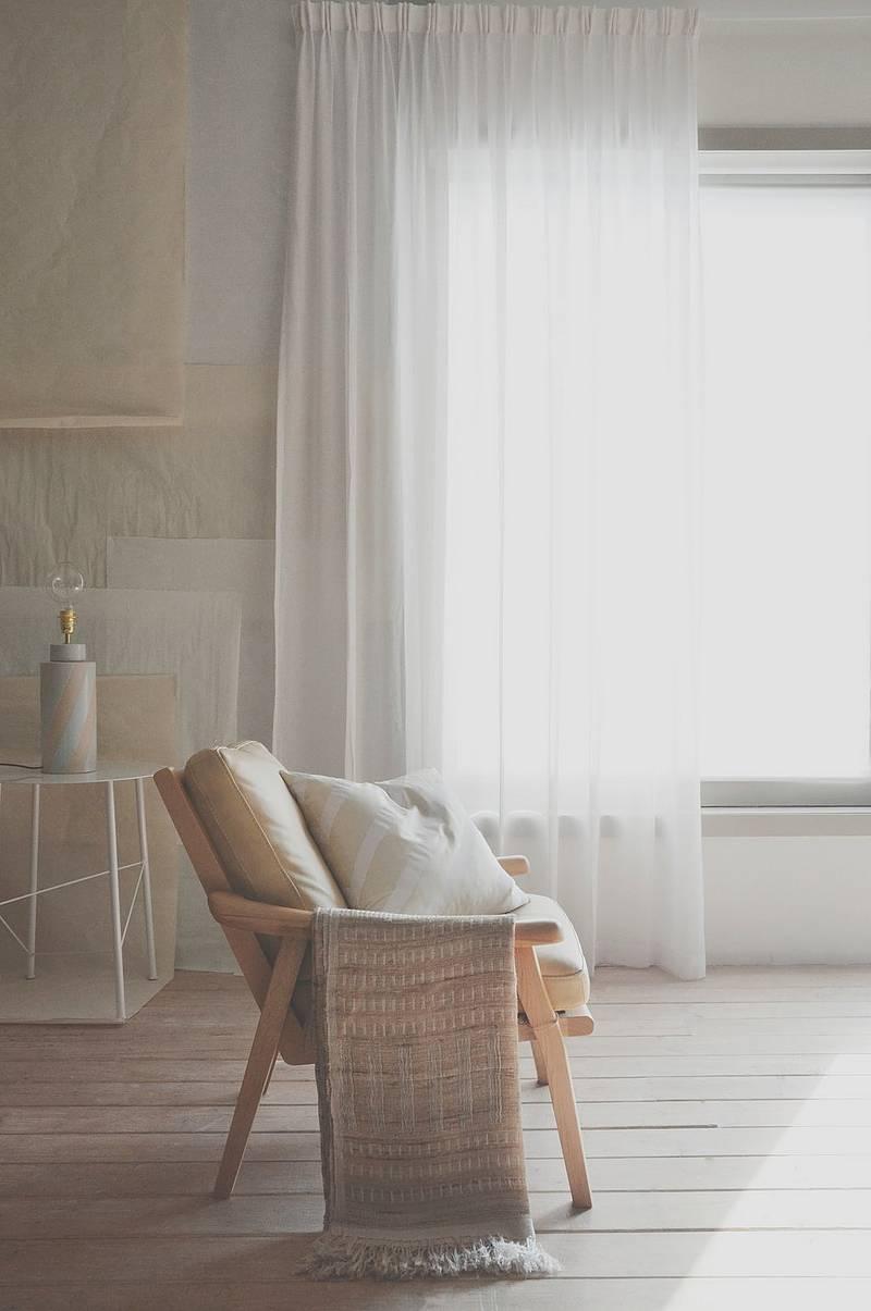 Veckbandslängder - Shoppa gardiner online hos Ellos.se