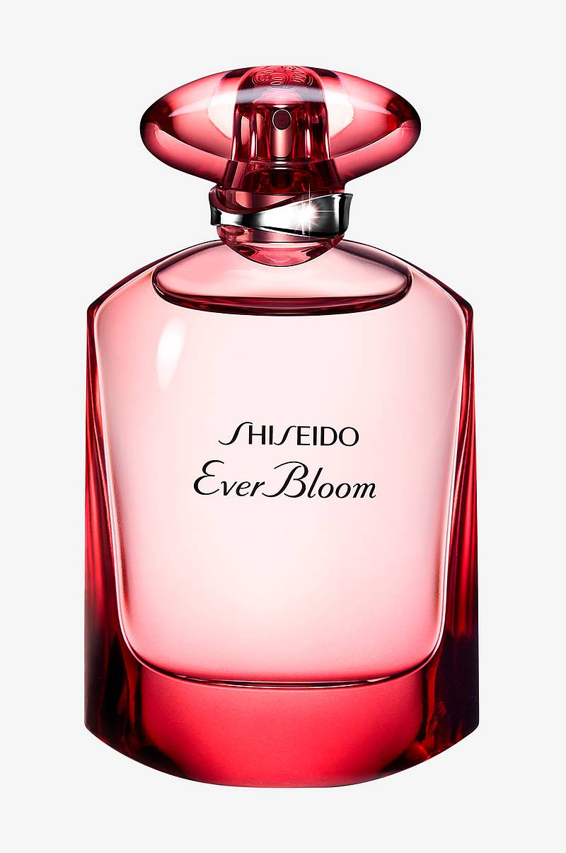 EVER BLOOM GINZA FLOWER EAU DE PARFUM 30 ML.