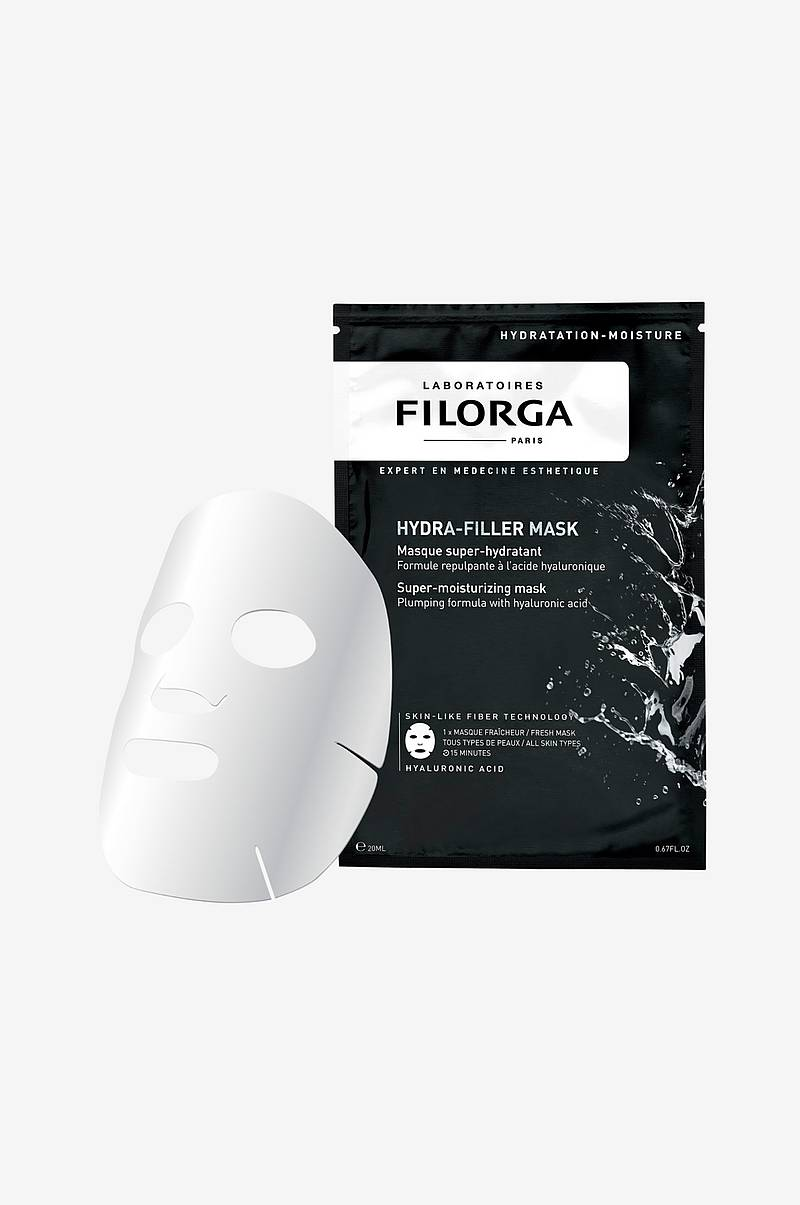 Hydra Filler Mask 23 g