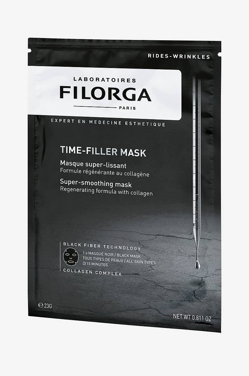 Time Filler Mask 23 g
