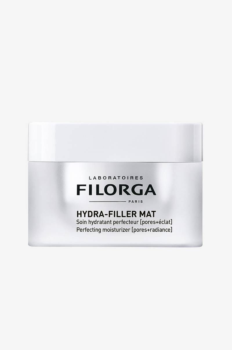Hydra Filler Mat 50 ml