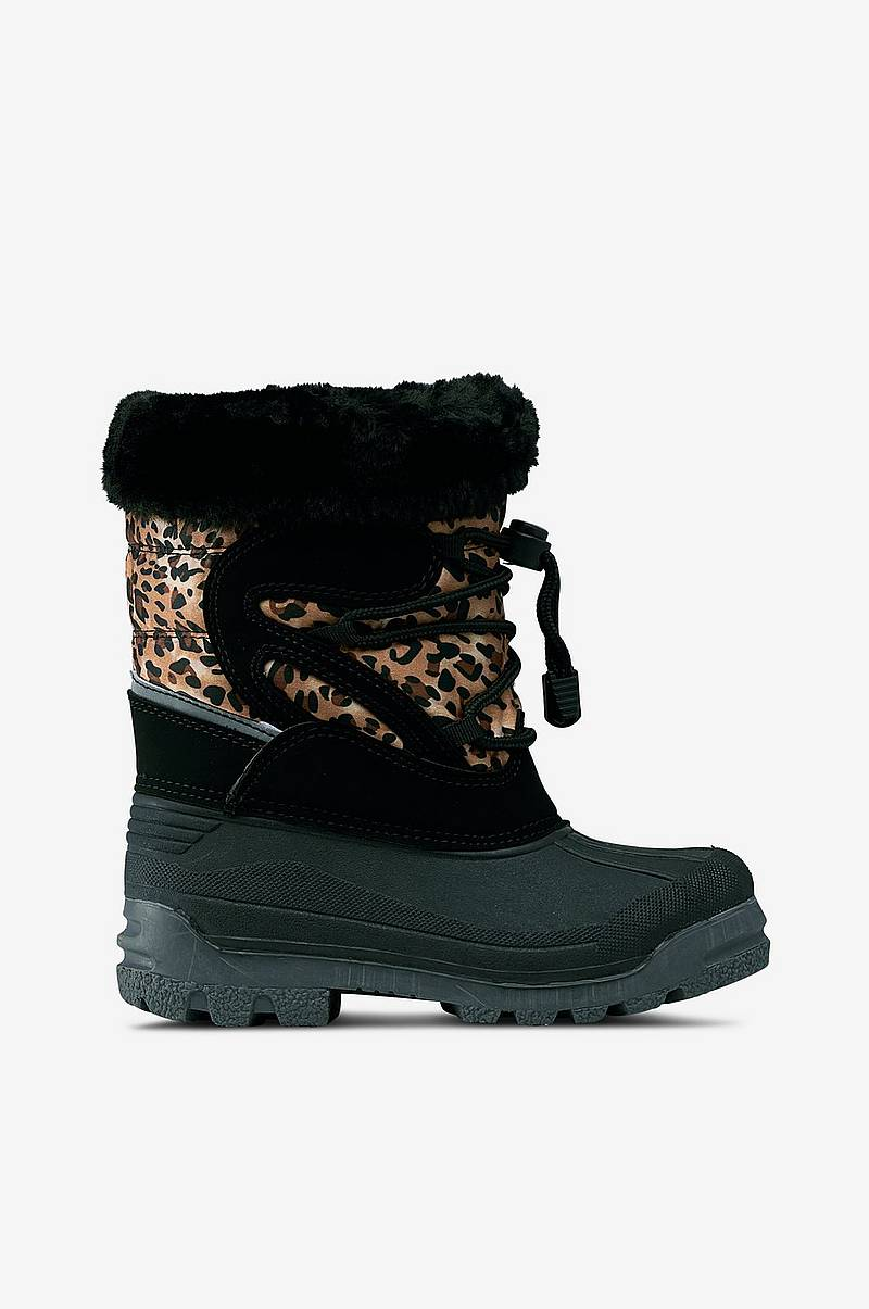 96cd394ba7e Boots & støvler til Barn online - Ellos.no
