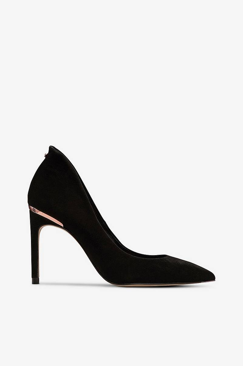Pumps Savio