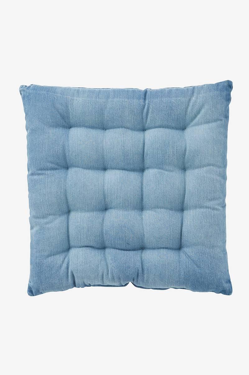 d62450a485a1 Tekstiler online - Ellos.dk