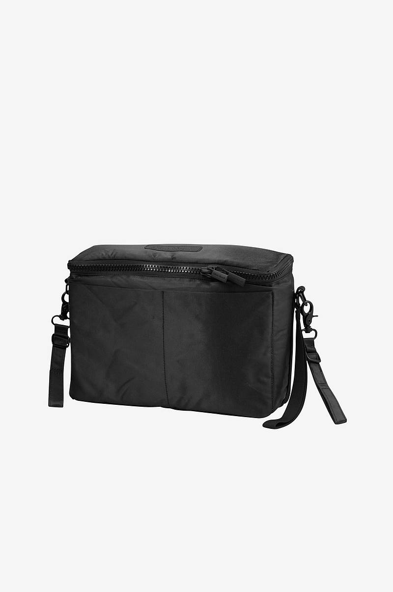 Organizer Brilliant Black