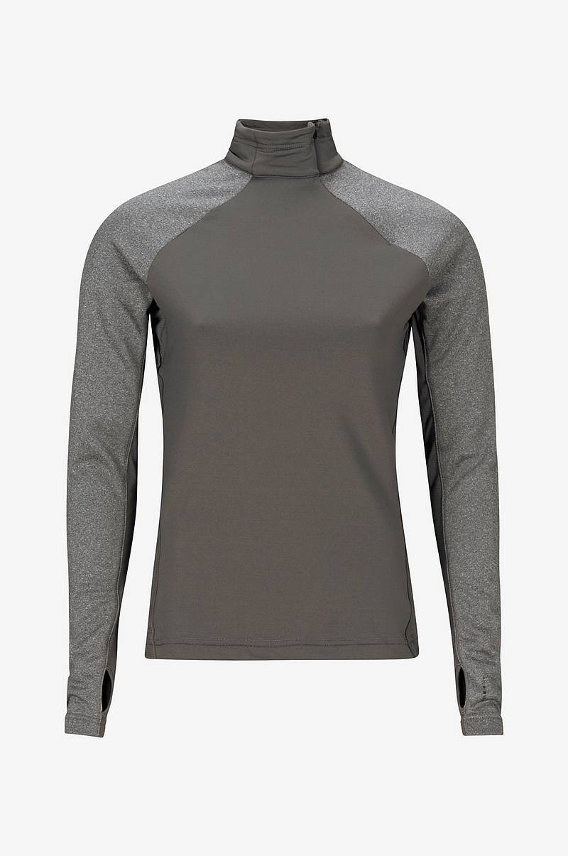 Treningstopp Techfit Climawarm Turtleneck