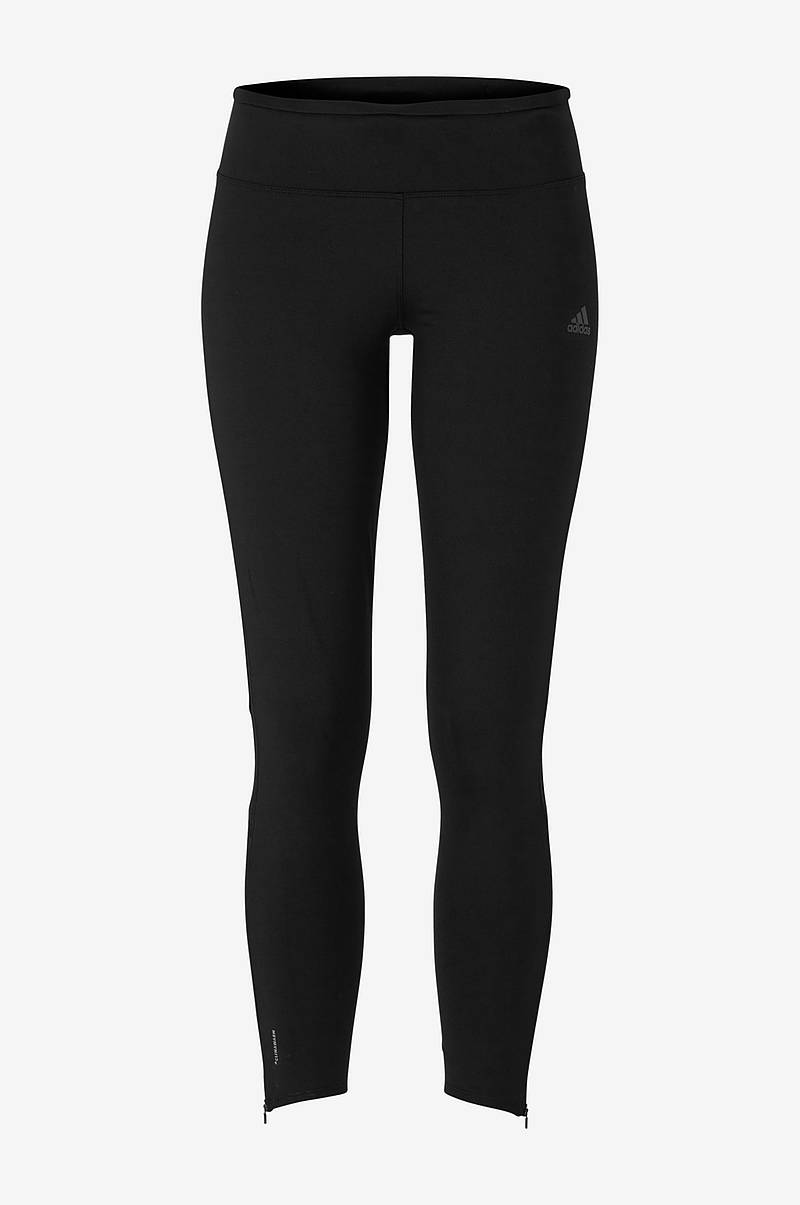 Response Graphic Climawarm Tights juoksutrikoot