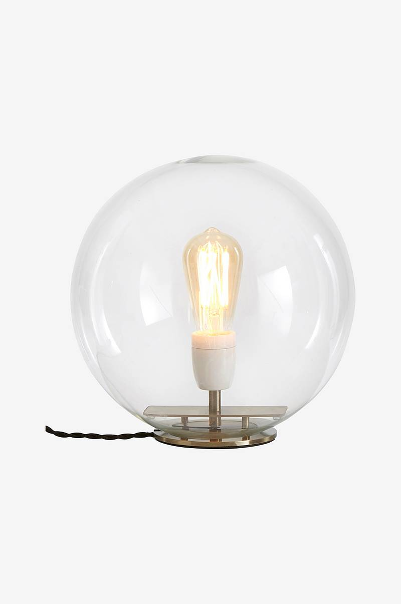 Bordlampe Brandon