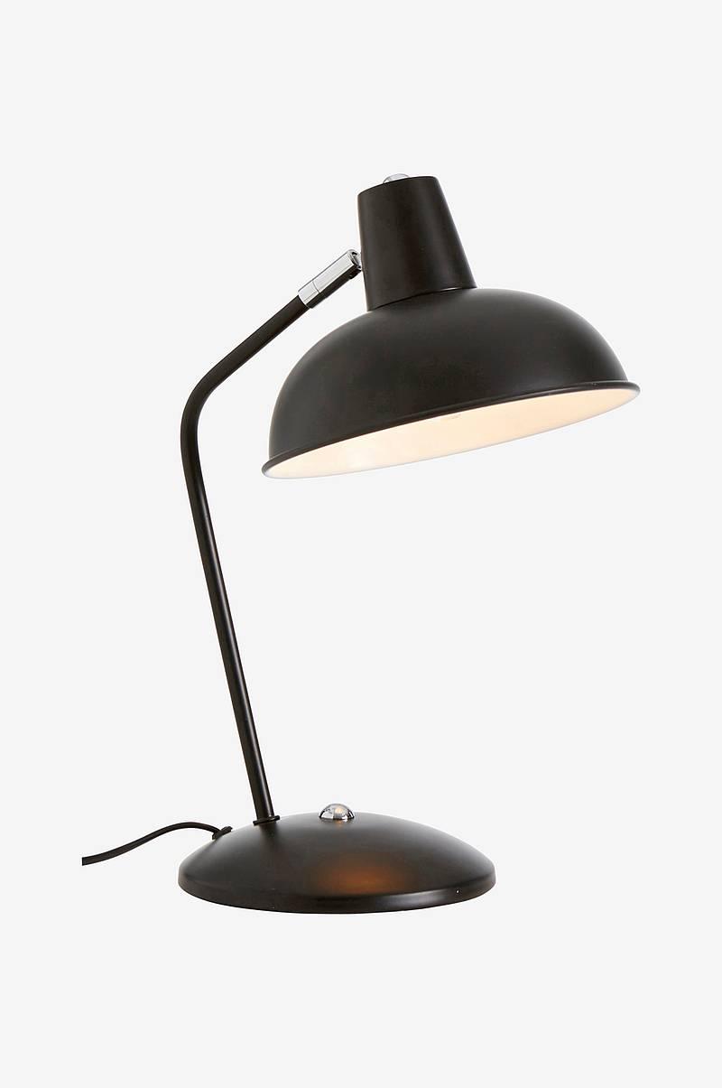Bordlampe Milton