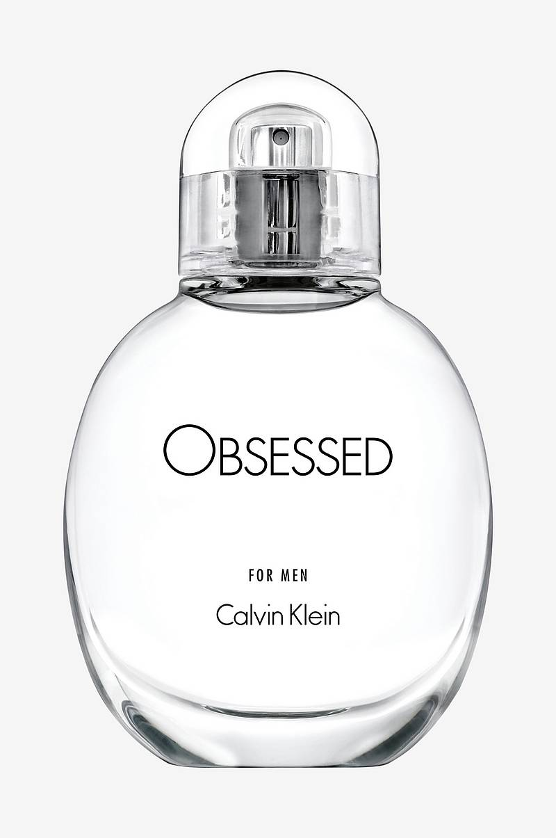 Obsessed For Men EdT - 30 ml
