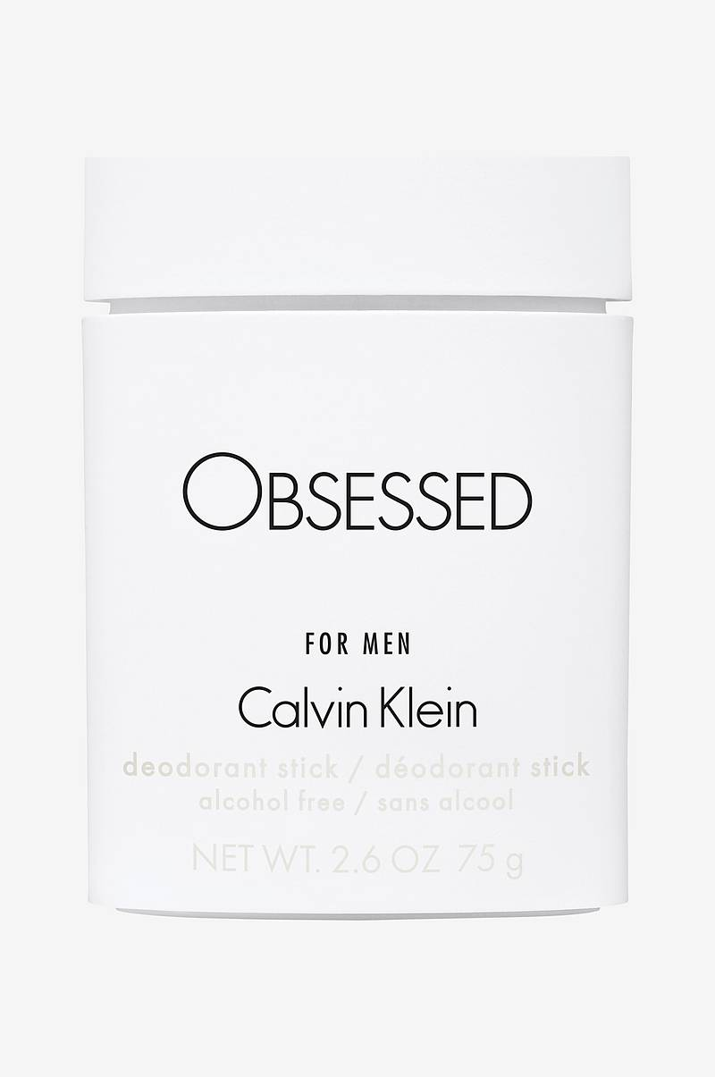 Obsessed For Men deo stick - 75 g