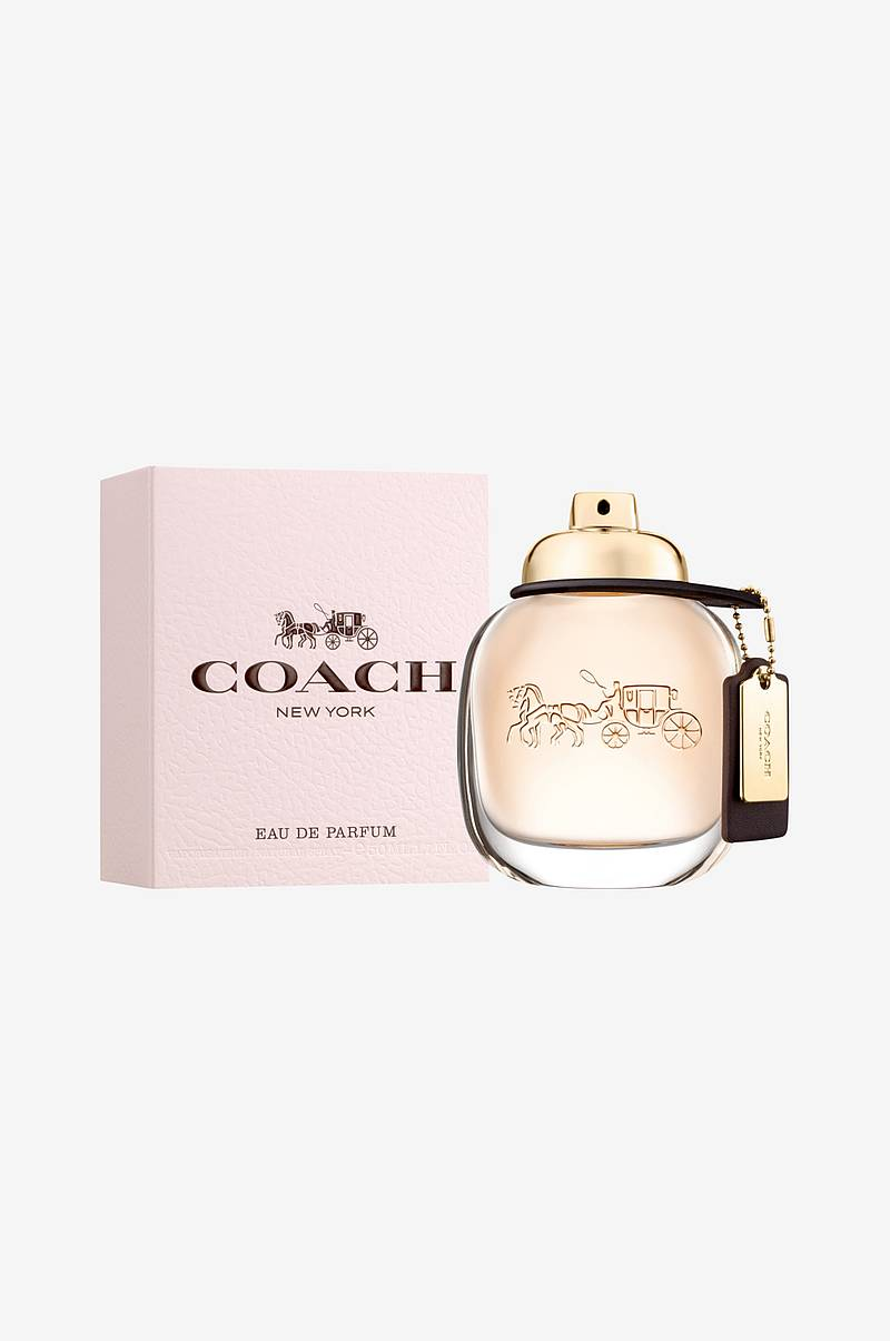 coach woman edp 50ml