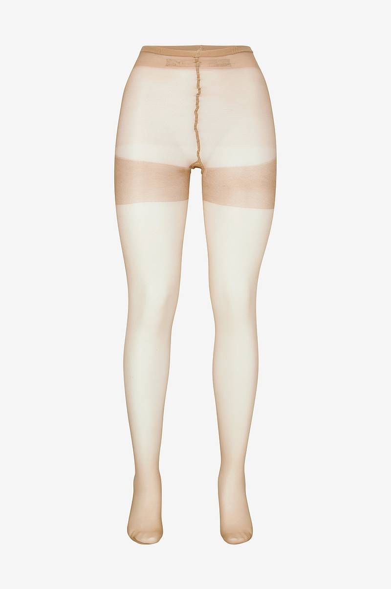Strumpbyxor Plus Size Tights 20 den