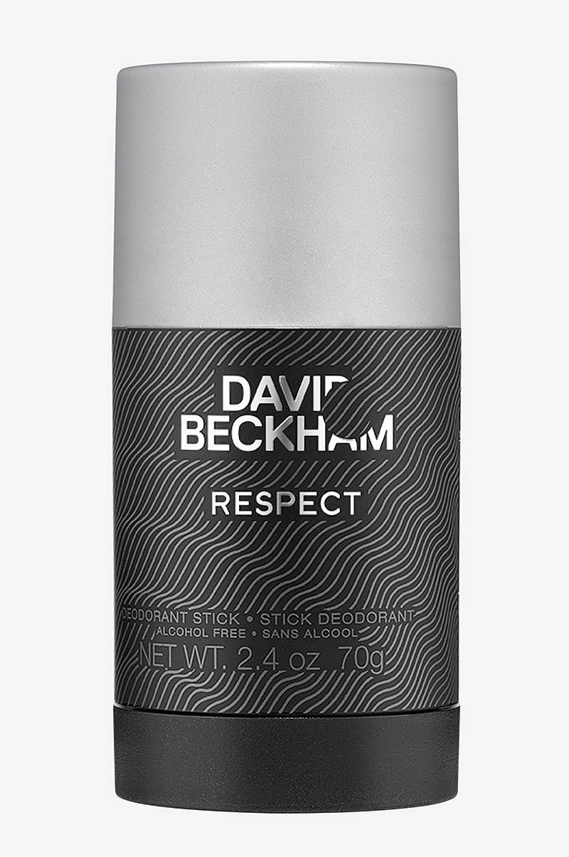 Respect Deo Stick 70 ml