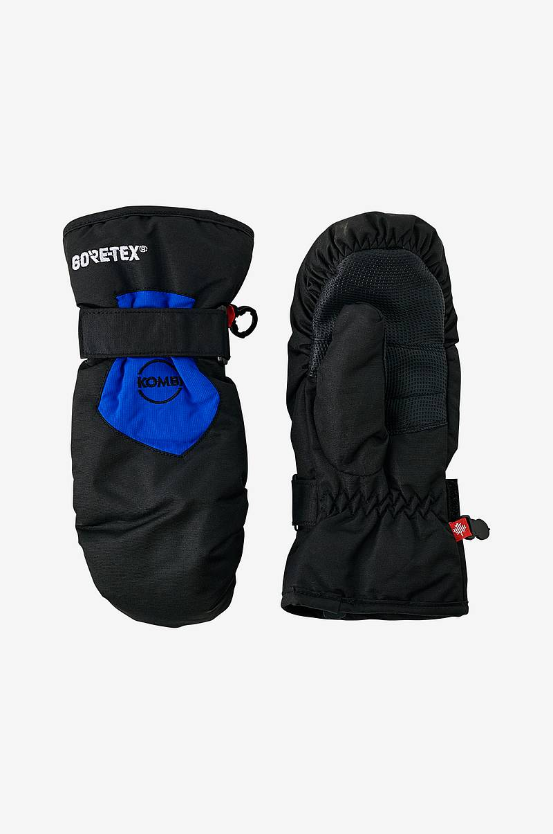 Luffer Ridge Gtx Jr Mitt