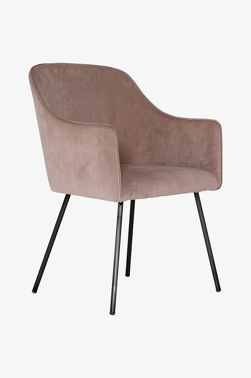 dating møbler ved konstruktion co durham dating