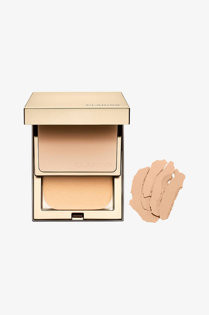 Everlasting Compact Spf 9 10 g