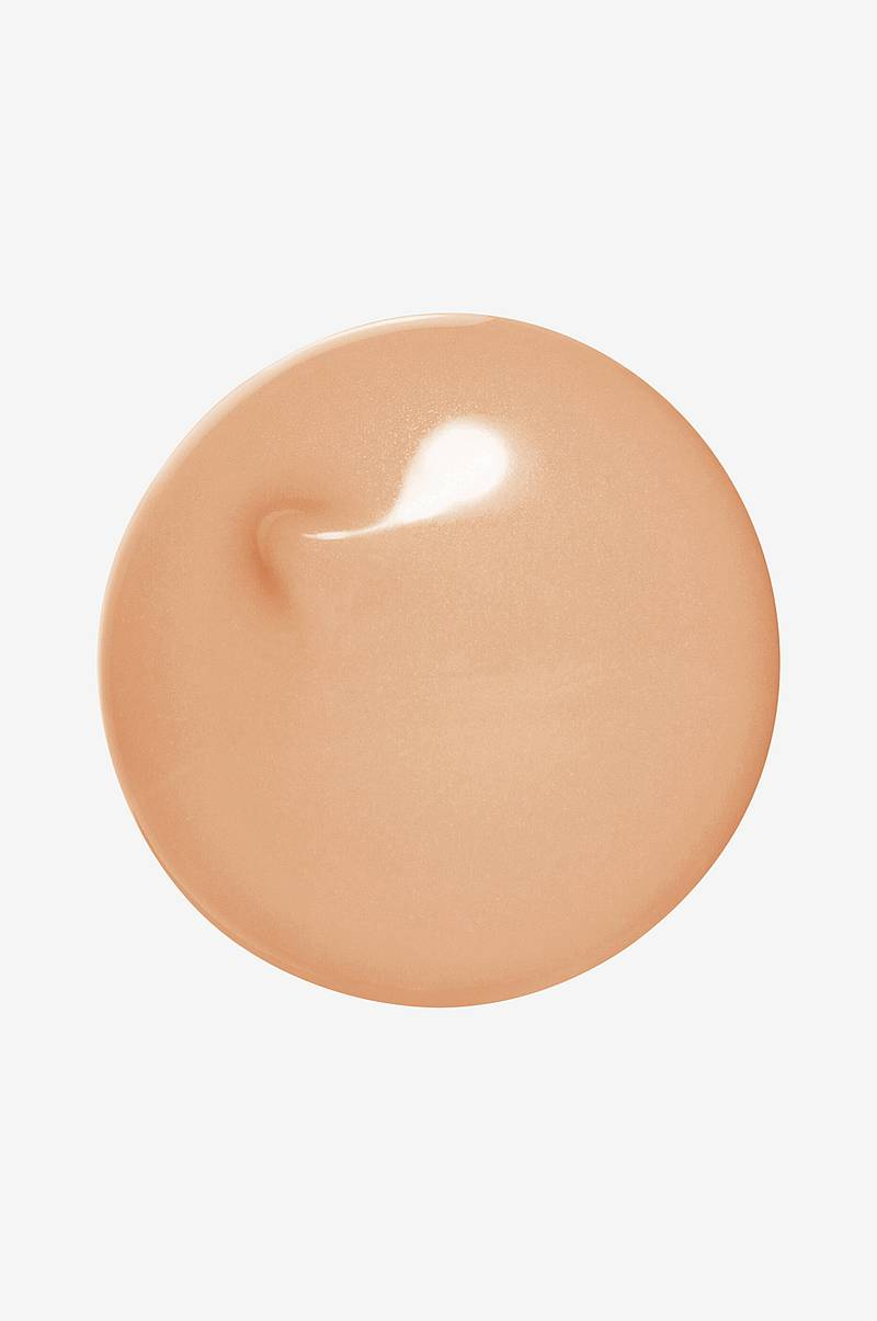 Everlasting Cushion Refill Spf 50 13 ml