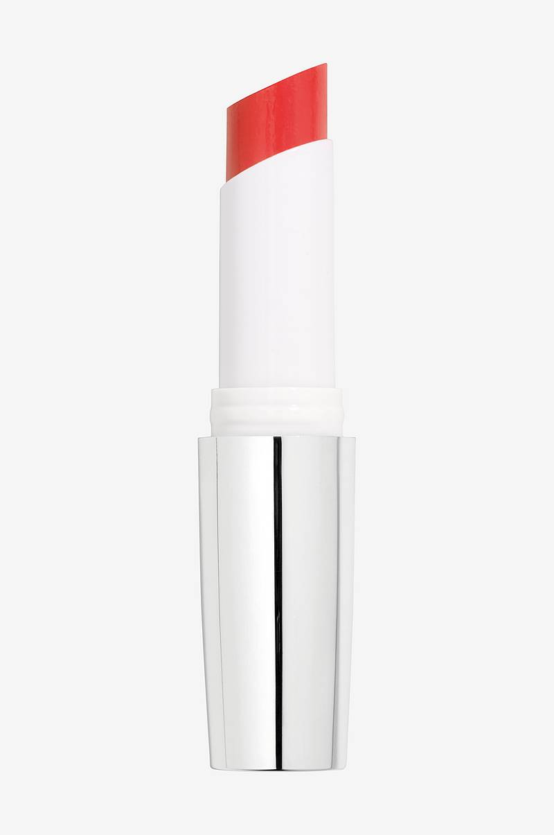 Nordic Seduction Lipshine