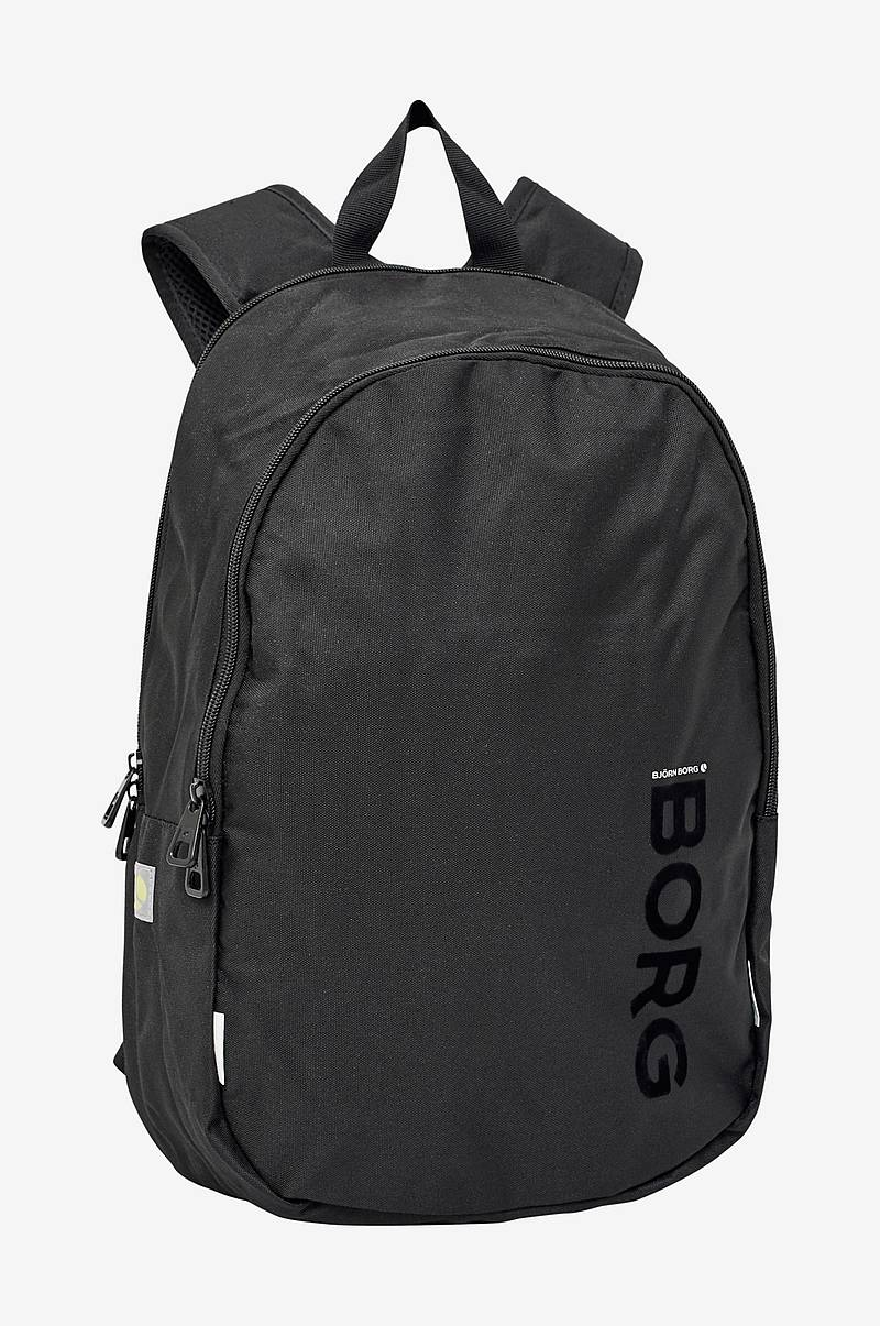 Ryggsekk Core backpack med datarom