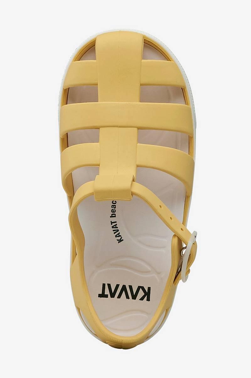 sports shoes 2ac5d 7c9c9 Badsandal Sand WP