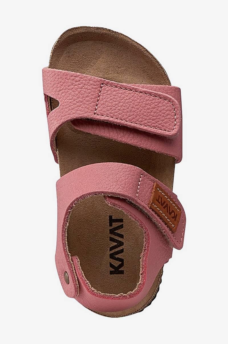 sports shoes 80d91 1db2a Sandal Bomhus EP