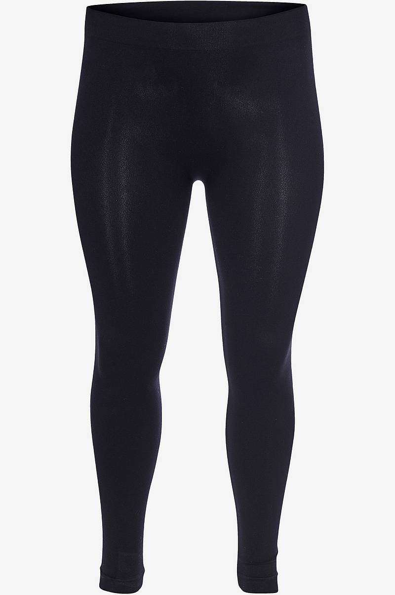 Sømløs leggings