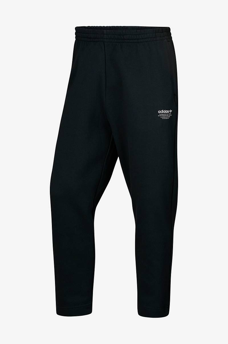 NMD Sweat Pants treenihousut