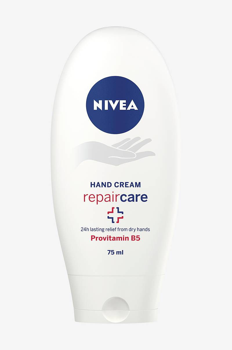 Hand Repair & Care, 75 ml
