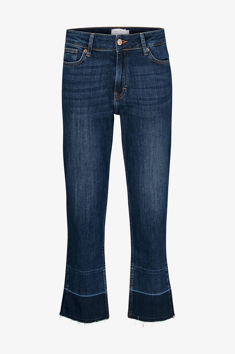 Jeans Kim III, loose fit